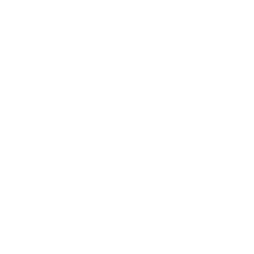 woman-with-kids